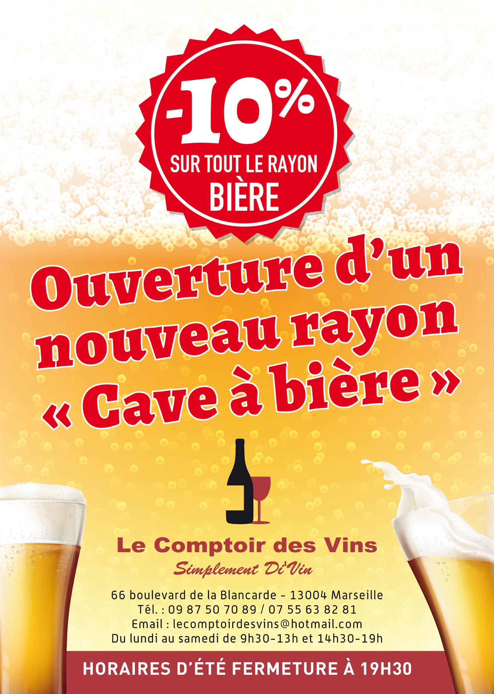 ouverture-rayon-cave_biere