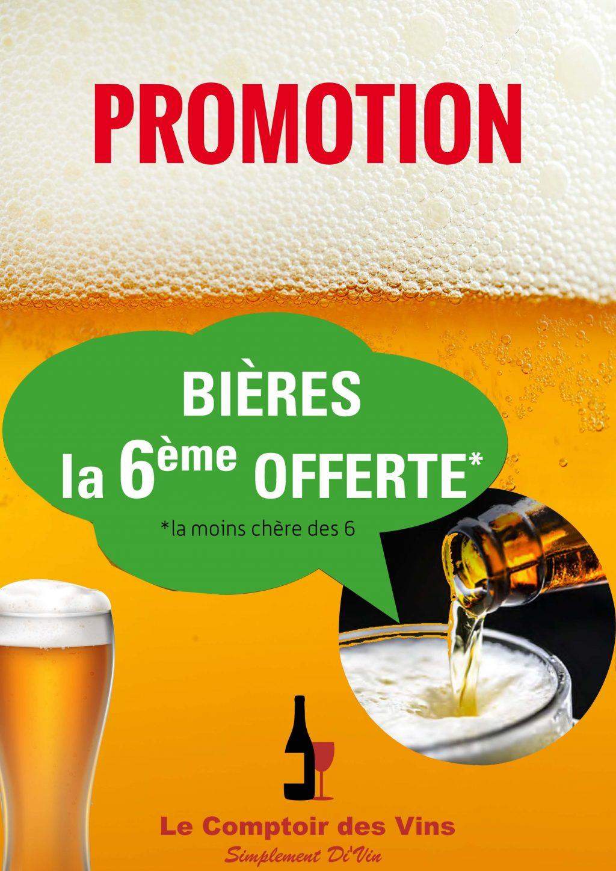 promo biere3