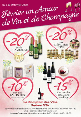 fevrier-2020_Comptoir-des-Vins_HD